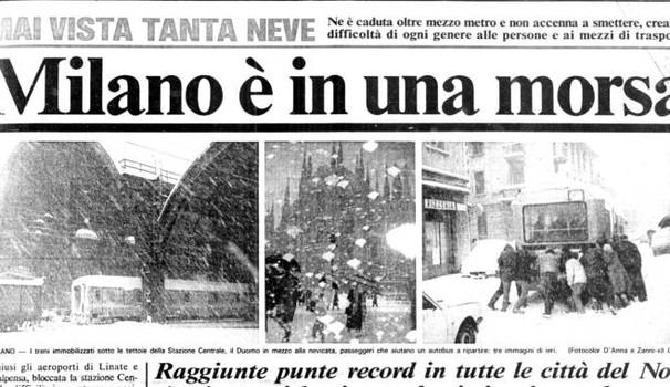 1985-3.jpg
