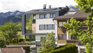 Casa a Rodengo_Klimahouse2017 Enertour