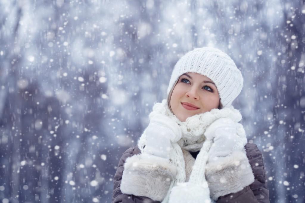 Il freddo e la neve sono finalmente arrivati in Italia per il primo grande  ruggito dell inverno e per rendere giustizia al periodo dell anno in cui ci  ... 343320145a9