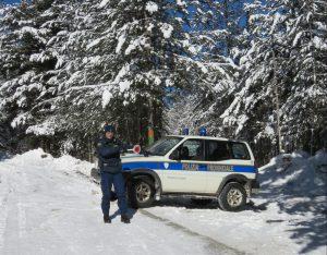 Polizia_provinciale_CS_SILA