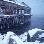 """Il """"Burian della Befana"""" si muove verso il Mediterraneo: tempesta tra Siberia ed Europa, -40°C in riva al mare! [FOTO e VIDEO]"""