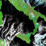 """""""Felice Anno Nuovo"""", le Previsioni Meteo: subito maltempo, freddo e neve nei primi giorni di Gennaio 2017 [MAPPE]"""