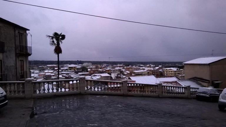 Polistena