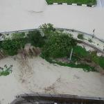 Maltempo al Sud, Sicilia flagellata: frane, inondazioni e blackout. Allarme in Calabria, notte di paura e un lunedì da incubo con scuole chiuse