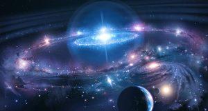 Stephen Hawking: l'ultimo saggio propone il modo per scoprir