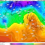 Previsioni Meteo, conferme sull'ondata di caldo record della prossima settimana: si rischiano +30°C al Sud!