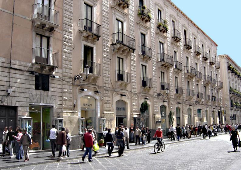 Imprese, Catania: la BIAT (Borsa dell'Innovazione e dell'Alta Tecnologia) in cifre - Meteo Web