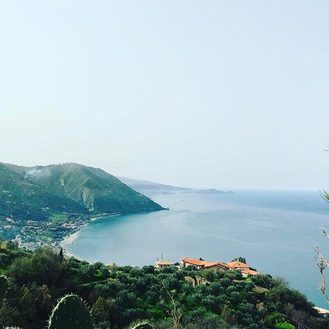 Gioiosa Marea (Messina)
