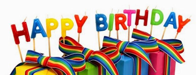 Preferenza Buon Compleanno: ecco le IMMAGINI per gli auguri su WhatsApp e  PO37