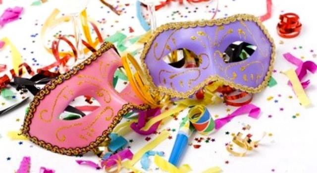 buona reputazione valore eccezionale altamente elogiato Carnevale: le filastrocche più divertenti da condividere su ...