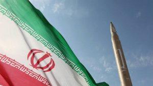 iran missili test missilistici nucleare