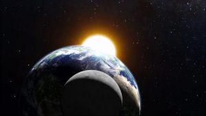 lunar eclipse 2017 eclissi lunare