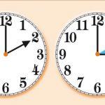 Cambio orario 2018: ecco quando arriva l'ora legale e tutte le INFO UTILI