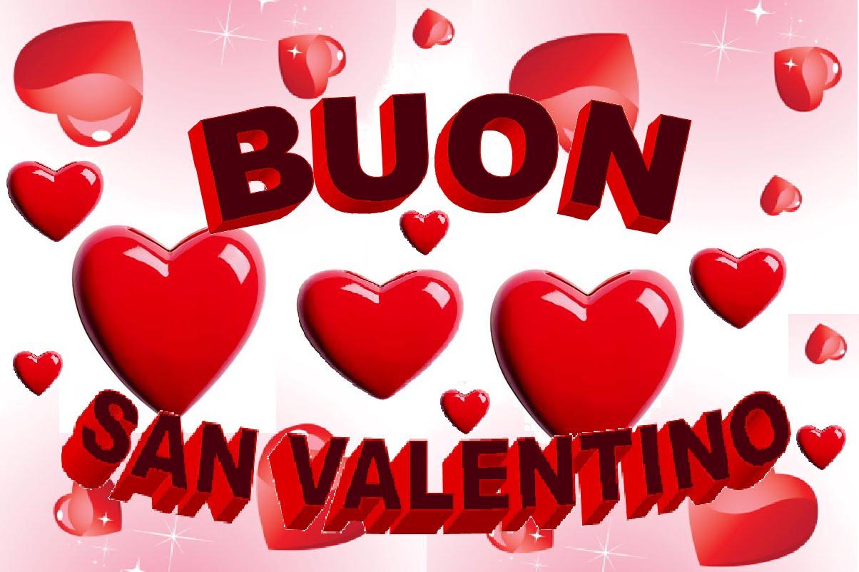 San valentino 2017 ecco le frasi da inviare alla persona for Pensierini di san valentino