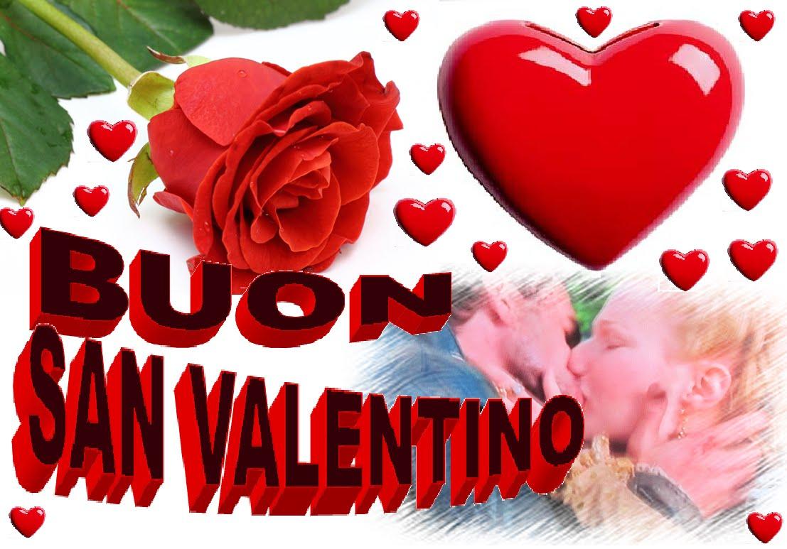 Leggende Valentino Più Famose Le Web San Meteo n0zZvqSwnx