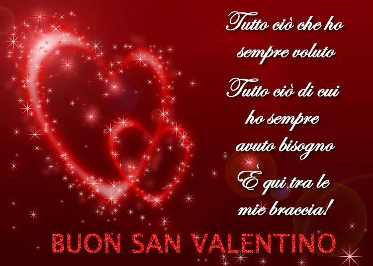 14 febbraio 2018 buon san valentino ecco le immagini pi - San valentino idee romantiche ...