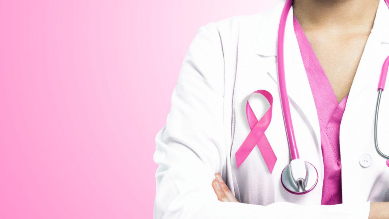 Risultati immagini per colpita da un tumore al seno,decide di raccontare la sua stor