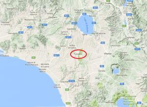 tuscania1971