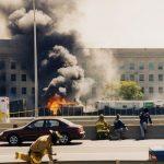 11 settembre: l'FBI diffonde FOTO inedite dell'attacco al Pentagono [GALLERY]