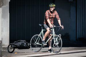 BikeTrolley_Sentier_CreditsRuggeroArena (2)