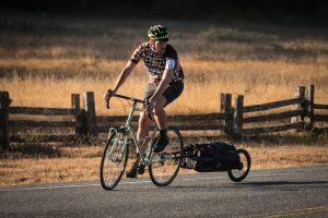 BikeTrolley_Sentier_CreditsRuggeroArena (4)