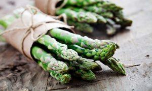 Dieta della primavera: come depurarsi e ritrovare la giusta carica