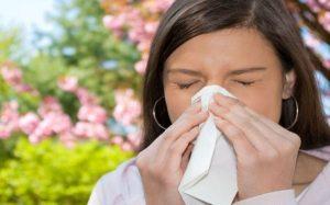 Allergia alle graminacee: sintomi, diagnosi, cura e prevenzione