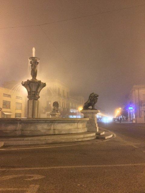 Siderno (Reggio Calabria)