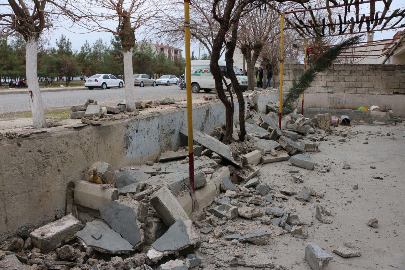 Terremoto ceroni fi servirebbero 50 miliardi meteo web for Parlamento in diretta