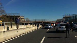 a14 crollo ponte3