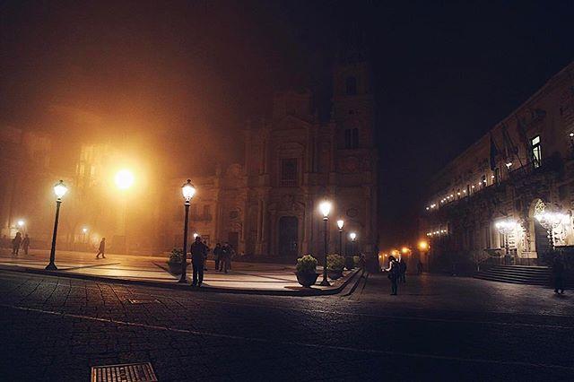 Acireale (Catania)
