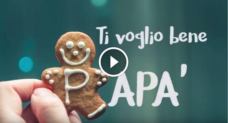 Festa del pap 2017 ecco i migliori video per fare degli for Migliori piani di casa del 2017