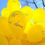 Festa della Donna: ecco le immagini per fare gli auguri su WhatsApp e Facebook [GALLERY]