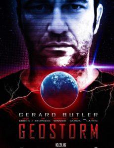 geostorm-movie-2016