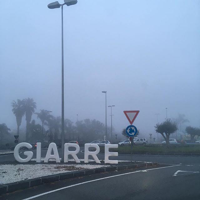 Giarre (Catania)