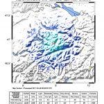 Forte scossa di terremoto sulle Alpi, epicentro tra Italia e Svizzera: paura a Milano, Lecco, Varese e Bergamo