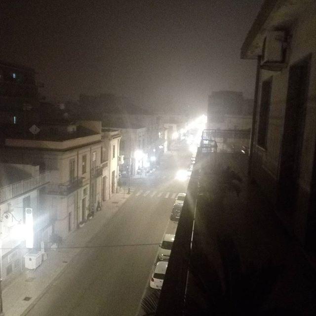 Locri (Reggio Calabria)