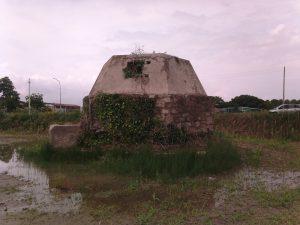 postazione radar tedesca1
