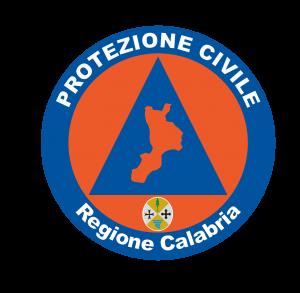 protezione civile regione calabria
