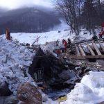 Accadde oggi: tre anni fa la terribile tragedia di Rigopiano, ecco cosa avvenne in quelle drammatiche ore [GALLERY]