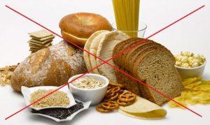 Celiachia: un farmaco sperimentale allevia gli effetti dell'esposizione involontaria al glutine