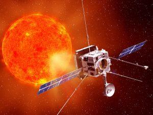 Solar_Orbiter