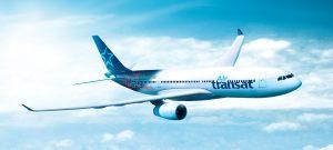 TS_Plane_Sky_Flare