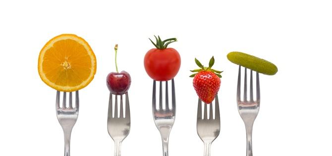 Direzione Prevenzione Al Via Domani Il Convegno Internazionale Con Le Sessioni Su Alimentazione E Benessere Donna Meteoweb