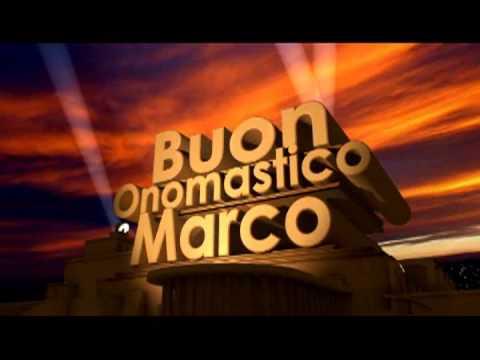 25 Aprile, San Marco: ecco IMMAGINI, VIDEO e FRASI per gli a