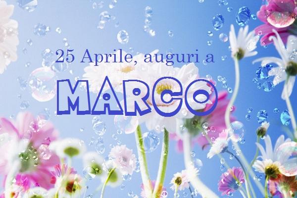 25 Aprile San Marco Ecco Le Immagini Più Belle Per Fare Gli Auguri
