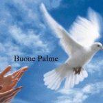 Buona Domenica delle Palme! Ecco le IMMAGINI più belle per gli auguri su WhatsApp e Facebook [GALLERY]