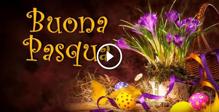 Buona Pasqua Ecco I Video Più Belli E Divertenti Da Inviare Per