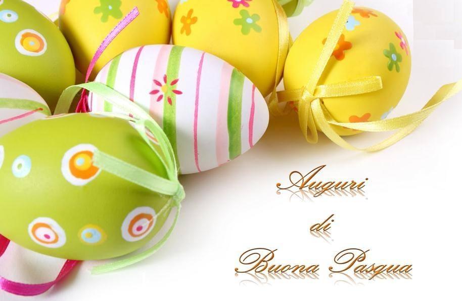 Buona Pasqua Ecco Le Frasi Più Belle E Divertenti Per Gli Auguri