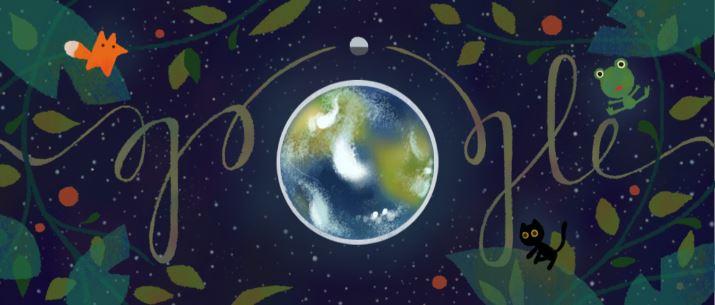 consigli per la giornata della terra ecco cosa puoi fare ForPuoi Ipotecare La Terra
